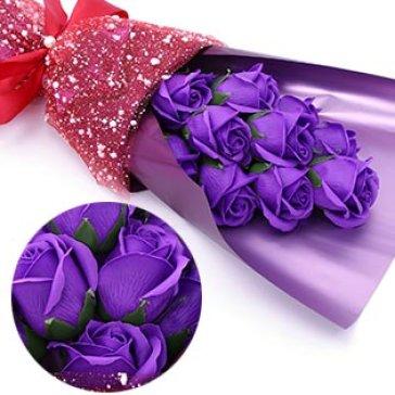 Kết quả hình ảnh cho hoa hồng sáp