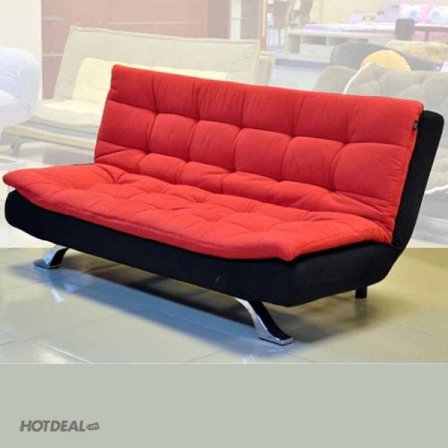 sofa bed 3 in 1 happy dream n n m m i 2016. Black Bedroom Furniture Sets. Home Design Ideas