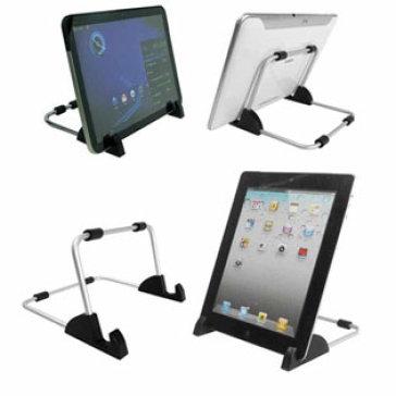 Giá Đỡ iPad Tiện Dụng Mẫu Mới