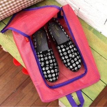 Túi Đựng Giày Junny Hàn Quốc