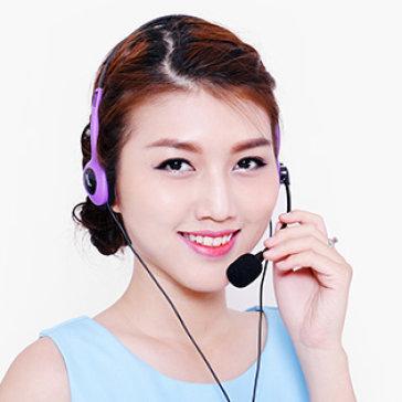 Tai Nghe Có  Micro E5 Auro – Bảo Hành 12 Tháng