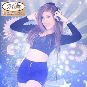 Café Mây - Café Nhạc DJ Hấp Dẫn Nhất Sài Gòn