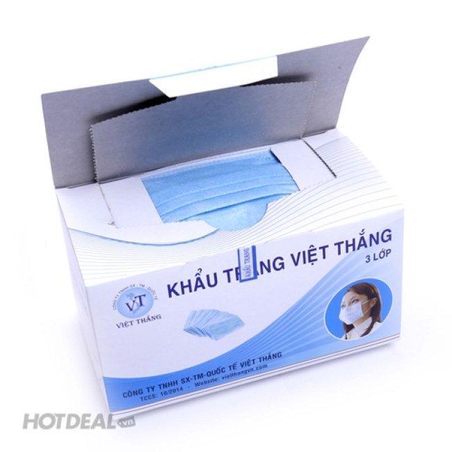 245056-combo-2-hop-khau-trang-y-te-khang-khuan-3-lop-hang-viet-nam.jpg (650×650)