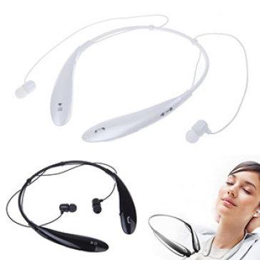 Tai Nghe Bluetooth Cao Cấp HBS 730 Pin 15H Đàm Thoại Liên Tục