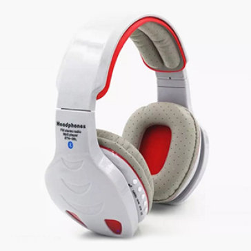 Tai Nghe Bluetooth Chụp Tai STN-08L