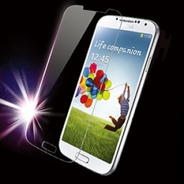 Miếng Dán Cường Lực Cho Samsung J5, J7, S3, S4, S5, S6